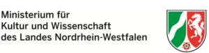Ministerium für Kultur und Wissenschaft in Nordrhein-Westfalen